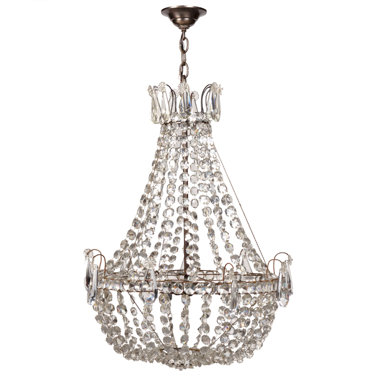 Contemporary chandelier irent everything aloadofball Choice Image